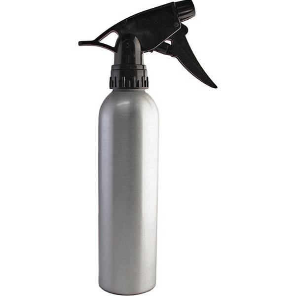 Bilde av Sprayflaske metall