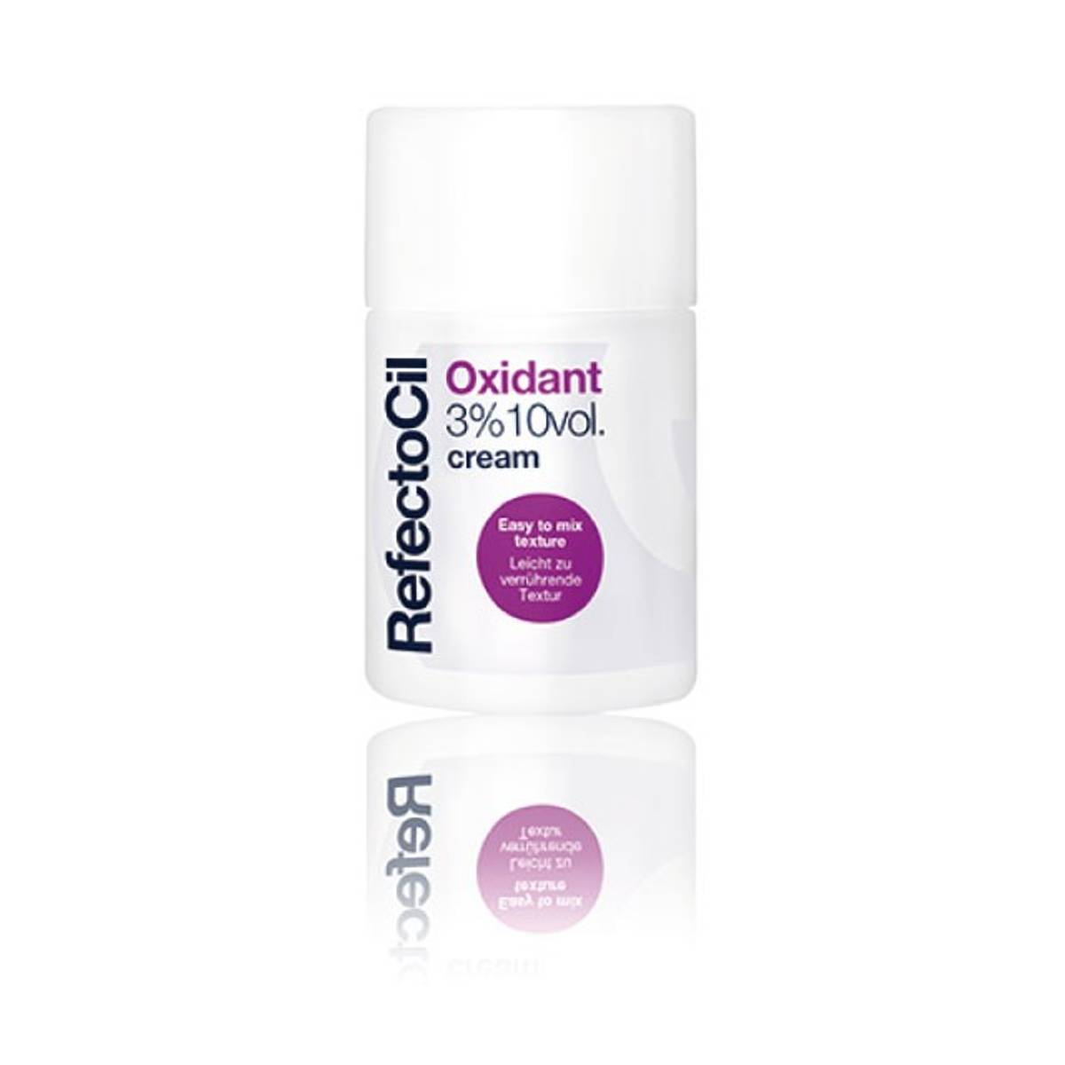 Refectocil Oxidant 3% Creme 100 ml