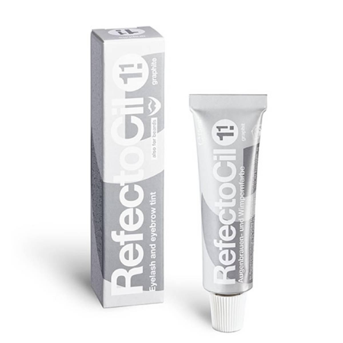RefectoCil 1.1 Grafitt 15 ml