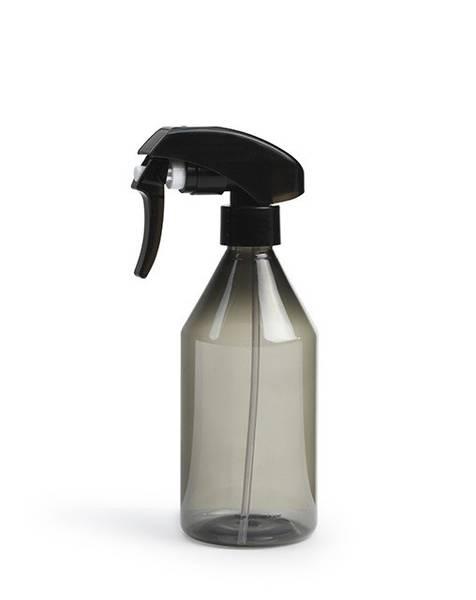Bilde av Sprayflaske Micro diffuser plast 300 ml